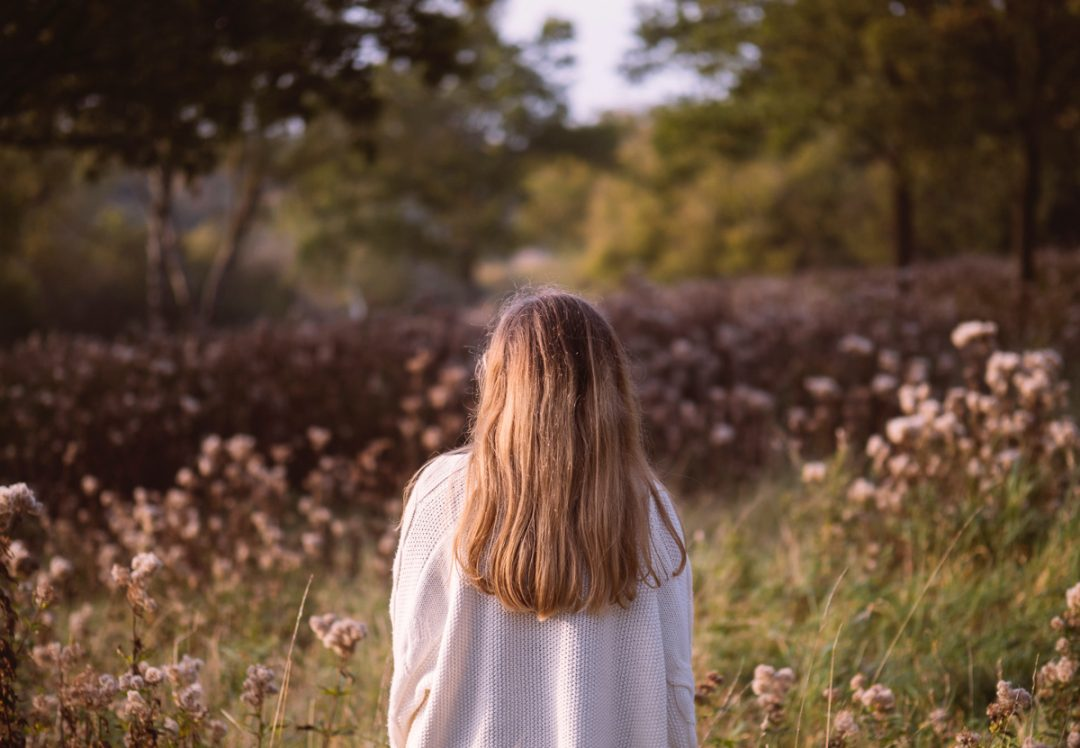 Helping Resistant Teens Into Treatment >> Teen Depression And Anxiety What Parents Can Do To Help